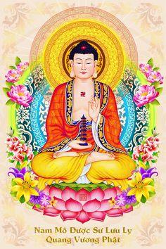 NGUYỆN HƯƠNG  Nam-mô Bổn Sư Thích-ca Mâu-ni Phật. O Nhang trầm thơm ngát cả rừng thiền, Vườn tuệ chiên-đàn nguyện kết nên, Giới đức vót thành hình núi thẳm, Hương lòng thắp sáng nguyện dâng lên. O Buddha Temple, Buddha Zen, Buddha Buddhism, Buddhist Art, Mahayana Buddhism, Buddhist Philosophy, Buddha Painting, Tibetan Art, Yoga Art