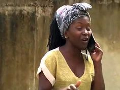 http://www.africacomingup.com/i-love-you-honey-by-kansiime-anne-african-comedy/