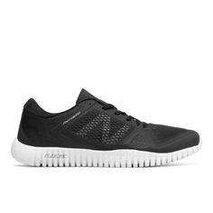 New Balance 99 Trainer Men's Cross-Training Shoes - Black/White (MX99BK)