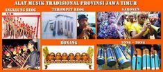 Portal Berita dan Teknologi Indonesia Budaya, Teknologi, Blogger, Sosial Media, Hardware, Software, Email, Pendidikan, Tarian Tradisional Indonesia
