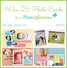 22 best freeprints by photo affections images on pinterest free