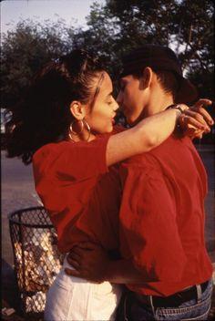 puerto rico dating og ægteskab