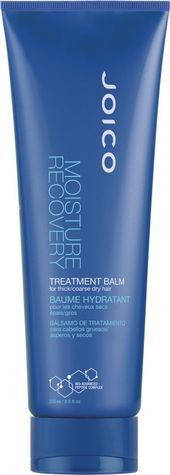 Joico Moisture Recovery Treatment Balm, Ounce Keeps hydra mine sea complex Increases softness and shine While adding moisture it will result in smooth hair with increased elasticity. Hair Care Routine, Hair Care Tips, Thick Coarse Hair, Hair Balm, Breaking Hair, Home Remedies For Hair, Smooth Hair, How To Make Hair, Dry Hair