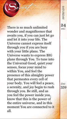Obtain Wealth Happiness Love and Success - Are You Finding It Difficult Trying To Master The Law Of Attraction?Take this 30 second test and identify exactly what is holding you back from effectively applying the Law of Attraction in your life. Manifestation Law Of Attraction, Law Of Attraction Affirmations, Affirmations Success, Secret Law Of Attraction, Law Of Attraction Quotes, Secret Quotes, A Course In Miracles, The Secret Book, Positive Thoughts