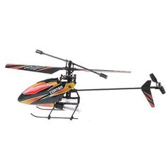 Wl Products – 4CH 2.4GHz Mini Radio Single Propeller RC Helicopter Gyro V911 RTF Red and Black – This 4CH 2.4GHz mini RC helicopter with pioneering single propeller, built-in Gyro, extremely light weight, strong resistance of impact, steady and agil. Details at http://youzones.com/wl-products-4ch-2-4ghz-mini-radio-single-propeller-rc-helicopter-gyro-v911-rtf-red-and-black-this-4ch-2-4ghz-mini-rc-helicopter-with-pioneering-single-propeller-built-in-gyro-extremely-light-we/