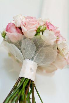 Sweet rose bouquet