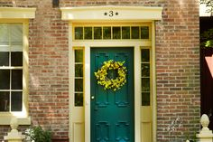 Enhancing your home's appearance with front entryway lighting and accessories is a sure-fire way to boost curb appeal—making your house a magnet for prospective home buyers. Here are a few quick and easy ways to update your existing home's front entryway, giving your exterior a beautiful and polished look with eye-catching lighting, hardware and other unique and personal touches.