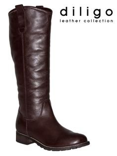 See related links to what you are looking for. Leather Boots, Riding Boots, Wedges, Collection, Shoes, Fashion, Horse Riding Boots, Moda, Leather Shoes