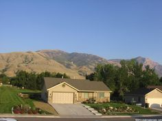 Home For Sale At 2549 S Quincy Ave Ogden Ut 84401 Dream Home