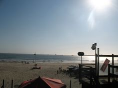 HELDER BARROS: Cidade de Matosinhos - Um Salto à Praia de Matosin...