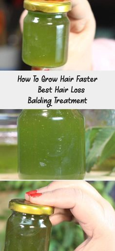 Learn How To Grow Hair Faster In 2 Weeks, This Hair Remedy is Effective To Grow Long And Thicken Hair. Extreme Hair Growth, Natural Hair Growth, Dark Curly Hair, Frizzy Hair, Thin Hair, Long Hair, Skin Care Treatments, Hair Loss Treatment, Indian Hair Care