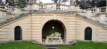 Square des Arènes-de-Lutèce-Capitan — Wikipédia
