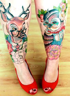 38-Intense-Tattoos-That-Will-Blow-Your-Mind-4