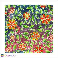 #colorfy #ilovetocolor #zenstateofmind