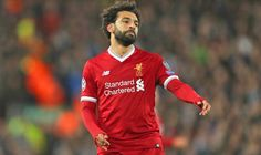 MOHAMED SALAH will not be risked when Liverpool face Everton at Goodison Park on Saturday.Source : www.express.co.uk  - Mohamed Salah Injury Claim Made By Liverpool Legend And BBC Sport Pundit Mark Lawrenson  #EvertonFC #EFC #toffees