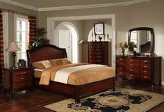 Holland House Furniture · Holland HouseCedar FallsFurniture ...