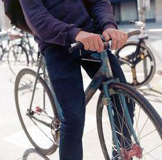Rat Bikes! Pub Bikes Beaters! Frankenbikes! (page 25) | LFGSS
