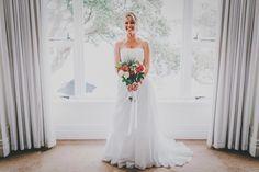 Bridal prep at the Duke of Marlborough in Russell . . . . . . #whangareiweddings #mangawhaiwedding #northlandwedding #russellwedding #bayofislandsweddings