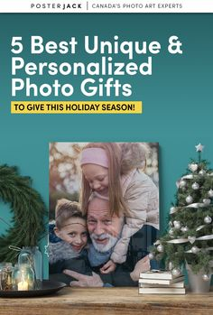 We've put together a list of our favourite photo gifts for this holiday season! Get your loved ones something they're sure to love and cherish forever! Print Your Photos, Personalized Photo Gifts, Winter Photos, Winter Photography, Custom Photo, Gift Guide, Photo Art, First Love, Seasons