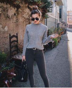 Pinterest: Sofia Battaglia | Instagram: sofibatt | Snapchat: sasofiab