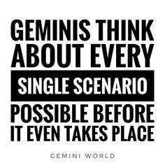 @gemini.world | #Gemini #GeminiWorld