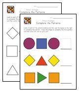 1000 images about math patterns freebies or diy on pinterest math patterns pattern. Black Bedroom Furniture Sets. Home Design Ideas
