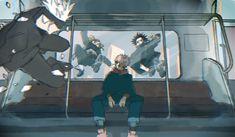 Comic Anime, M Anime, I Love Anime, Me Me Me Anime, Anime Art, Memes, Slayer Anime, Manga Games, Anime Shows