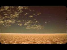 Clint Mansell / Peter Broderick  - Final Movement