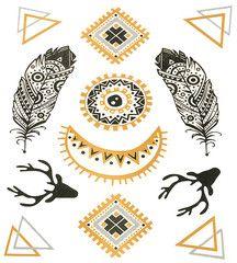 Mermaid Tattoo #3  idr 100,000 or $10/sheet (1 sheet contains 7-14 tattoos depends on the design)  FREE ongkir seluruh Indonesia ✈️ shipping worldwide  LINE : reginagarde  shop online www.reginagarde.com