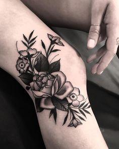 Derick Montez on Ins Life Tattoos, New Tattoos, Body Art Tattoos, Cool Tattoos, Sleeve Tattoos, Tatoos, Piercing Tattoo, Piercings, Unique Tattoos