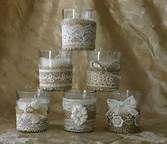 vintage country wedding - Bing Images