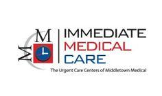 Middletown Medical Honors Urgent Care Awareness Month   middletownmedical.com