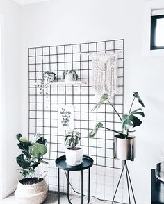 • F r i d a y • • • • • Such a glorious sunny day in Melbourne! Calls for a barbecue I reckon. Enjoy your Friday everyone, stay safe! • • • • #friday #friyay #today #love #beautiful #boho #bohochic #plants  #dream_interiors #homeinspo #homedecor #interiordesign #interior4all #interior123 #interiorinspiration #interiorwarrior #interior_and_living #interiorandhome #interior9508 #myhome #whiteinterior #whitehome #nordicminimalism #onlyinterior #passion4interior