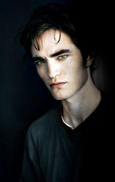Edward ohhh ..Edward..!