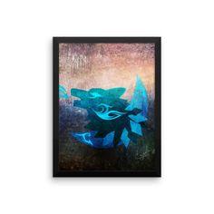 """Great Wolf Spirit"" By Cayto Wolf Nova"