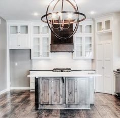 Dreamkitchen Grey Kitchen Inspiration Eco Friendly House Kitchens