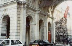 london royal Acadamy