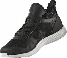 Equalizer-Double Play, Baskets Basses Homme, Noir (Black/White), 45.5 EUSkechers