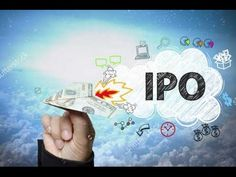 11 Critical Factors To Identify And Pick Right IPO Stock   GetUpWise
