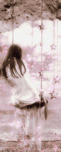 beauty speaks softly    ♡ .. X ღɱɧღ ||