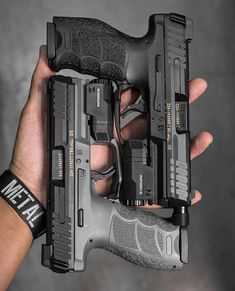 "5,471 Likes, 9 Comments - Gunsdaily™ (@gunsdaily) on Instagram: "" @metalhead_1 