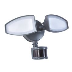 Patriot Lighting® Battery Operated LED Motion Activated