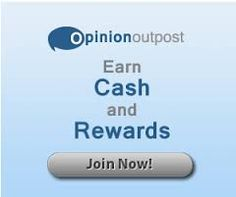 Get Paid For Taking Online Surveys