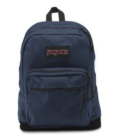 88e3ff4278 Right Pack Digital Edition Backpack
