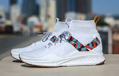 http://SneakersCartel.com Commonwealth x PUMA Ignite evoKNIT Release Date #sneakers #shoes #kicks #jordan #lebron #nba #nike #adidas #reebok #airjordan #sneakerhead #fashion #sneakerscartel