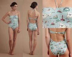 Html, Bikinis, Swimwear, Fashion, Pockets, Events, Style, Bathing Suits, Moda
