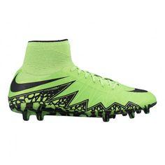 a9dbf3119d Deze  Nikefactoryusa  Hypervenom Phantom FG  voetbalschoenen ondersteunen  natuurlijke bewegingen en zijn super comfortabel.