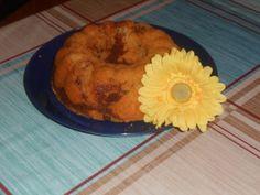 Kasvisruoka. Reseptiä katsottu 19713 kertaa. Reseptin tekijä: cupcake12. Bread, Food, Brot, Essen, Baking, Meals, Breads, Buns, Yemek