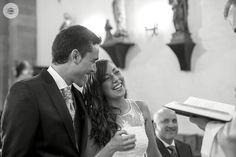 Momentos únicos junto al altar. #fotógrafodebodas #bodasLugo #bodasGalicia #fotografía #casarseenGalicia #fotógrafoLugo #fotógrafoGalicia #captandoelmomento #weddingphoto