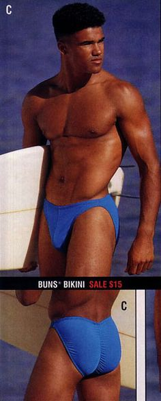 Shemar moore gay beach hawaii pics